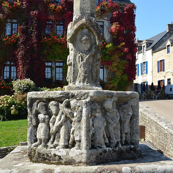 Rochefort-en-Terre-3