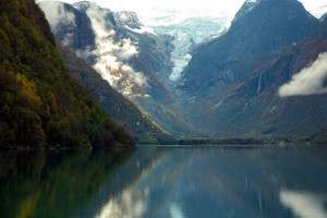 glaciar-jostedalsbreen-norway