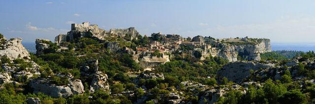 les-Baux_de_Provence