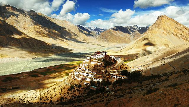 india-viajes-fotos