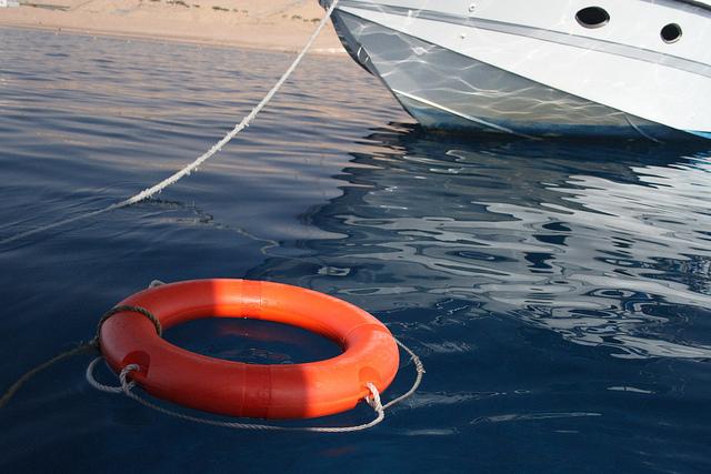 esnorkel-mar-rojo
