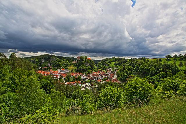 pueblo-medieval-alemania