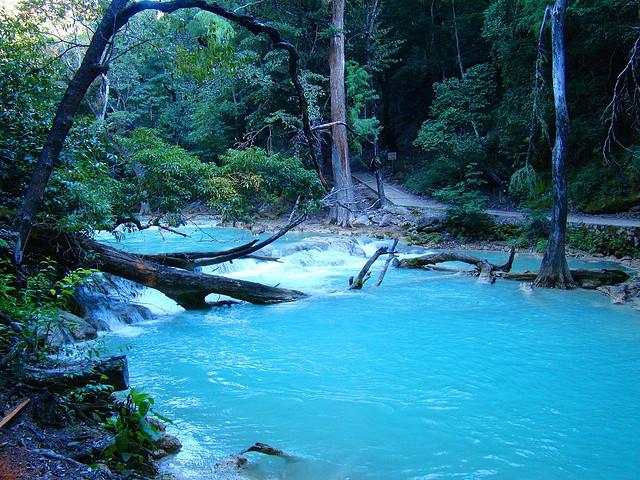 cascadas-el-chiflon-mexico