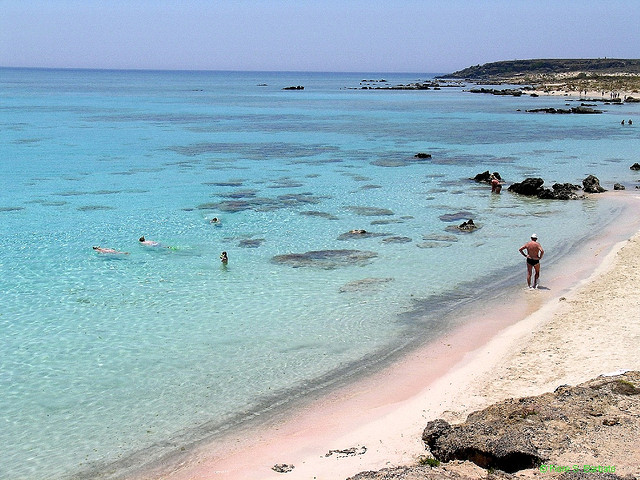elafonisi-beach-grecia