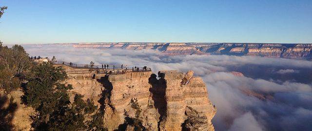 grand-canyon-clouds-nubes