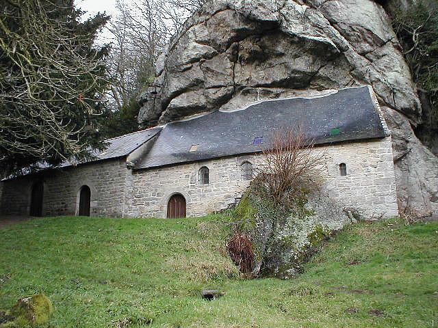 iglesia-bretana-francia
