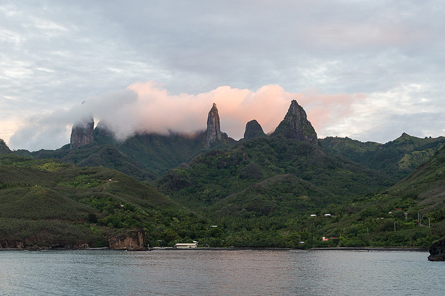islas-marquesas-polinesia