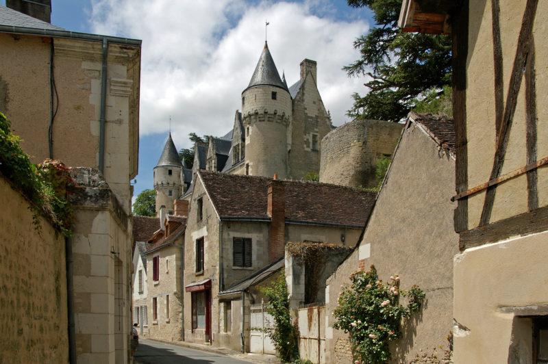 montresor-pueblo-francia-medieval