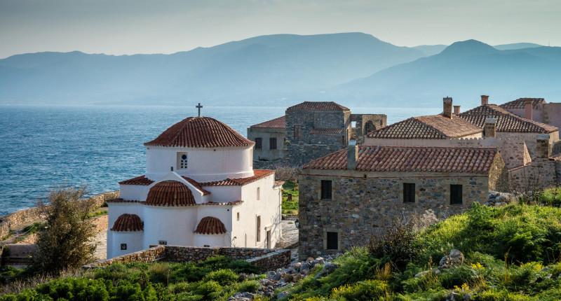 peloponeso-grecia