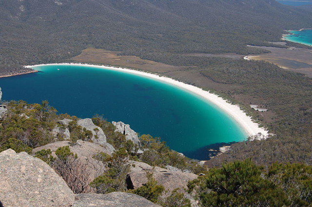 Wineglass_Bay_1