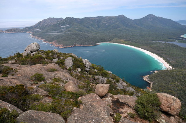 Wineglass_Bay_3