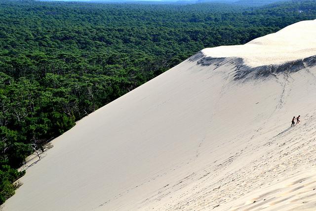 pyla-dune-francia