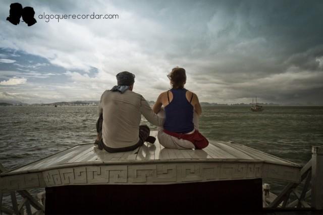blog-de-viaje