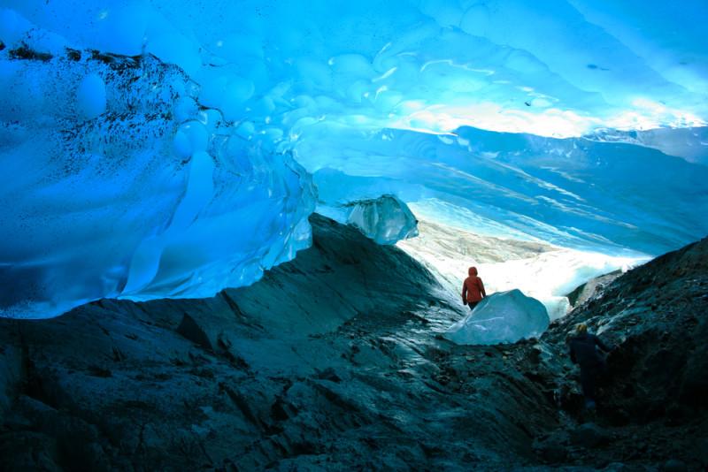 glaciar-alaska