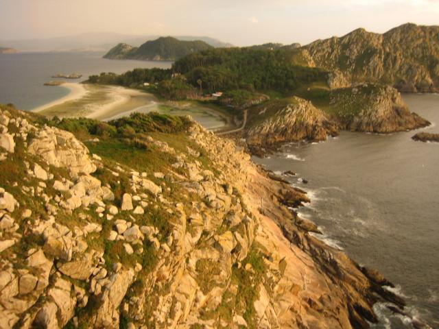 islas-cies-galicia