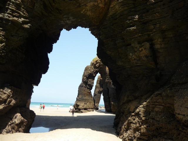 playa-de-las-catedrales-galicia