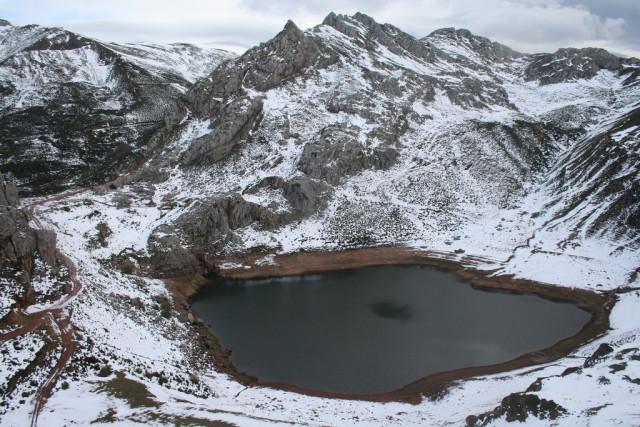 Somiedo-asturias-rural (2)