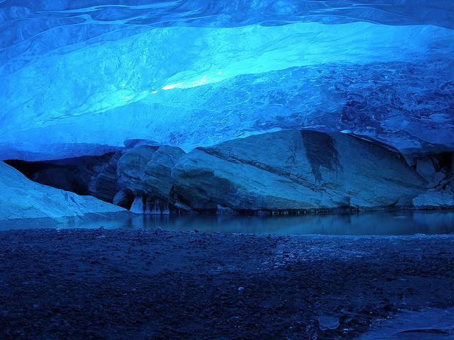 Adentro hasta el hielo a jacque 8