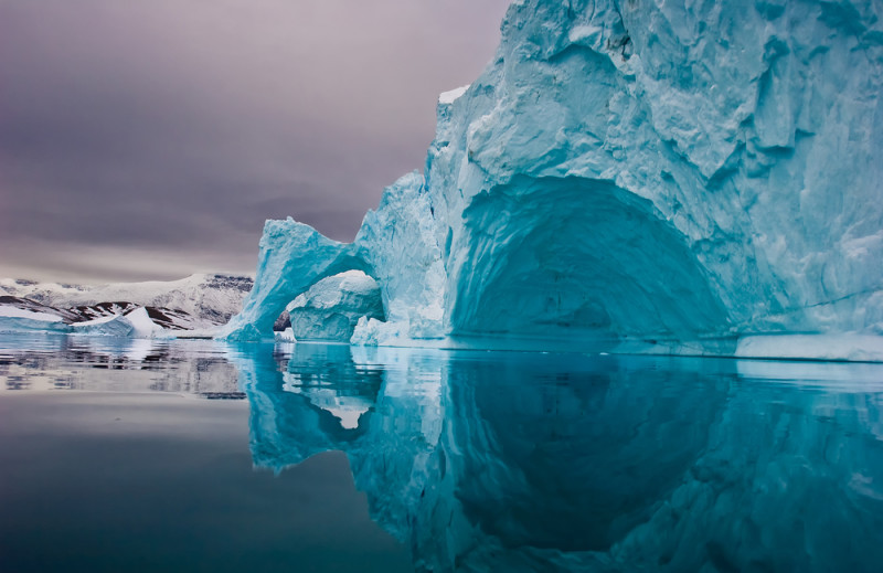 groenlandia-fotos (2)