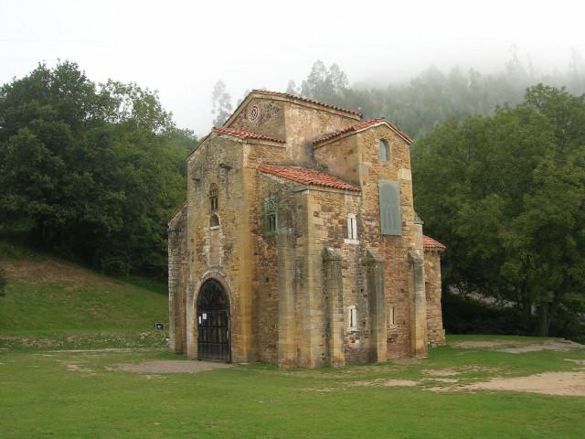 san-miguel-de-lillo-asturias