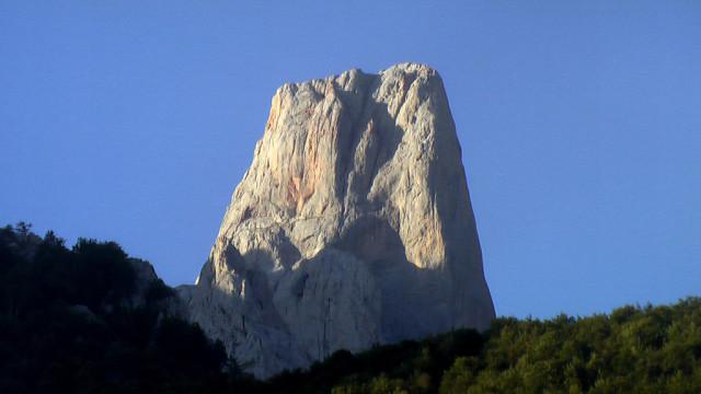 urrielu-asturias