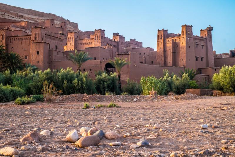 lugares-que-ver-sahara-marruecos