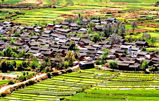lijiang-china-pueblos-antiguos