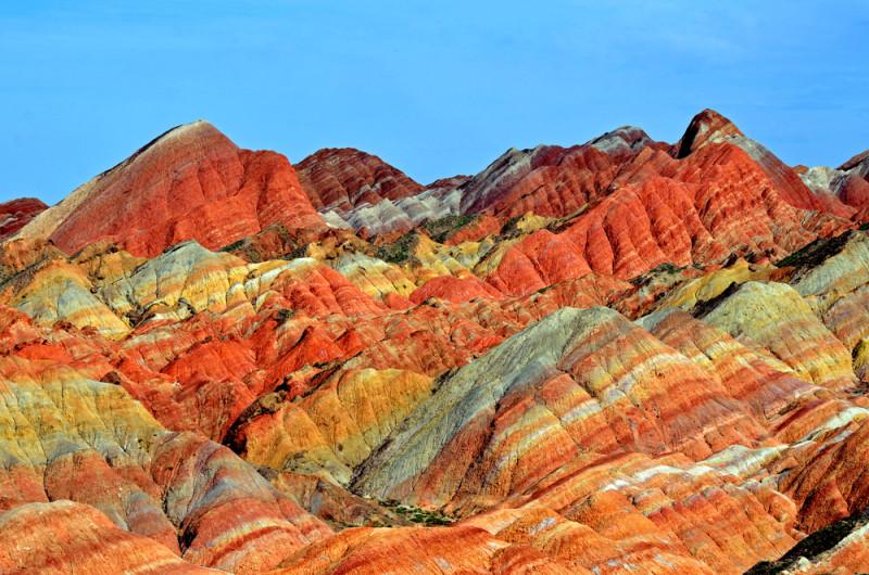 montanas-colores-danxia