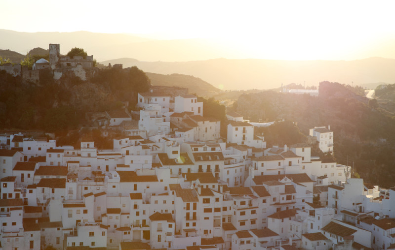 casares-andalucia (3)
