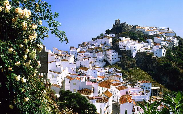 pueblos-bonitos-andalucia