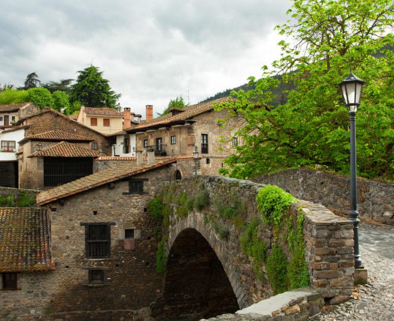 potes-cantabria (2)