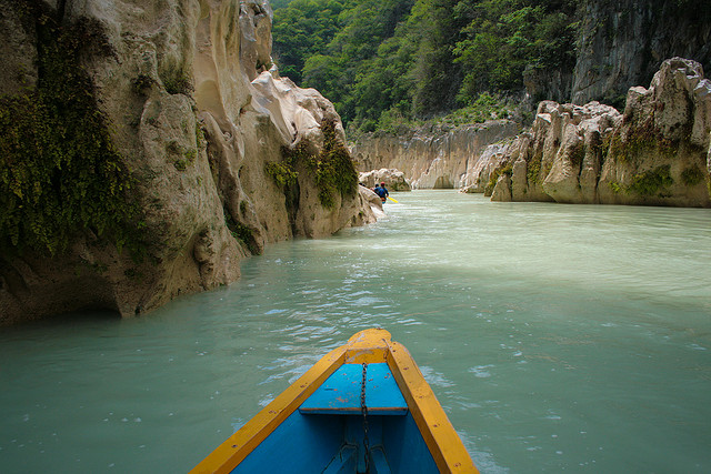 rio-tampaon-mexico