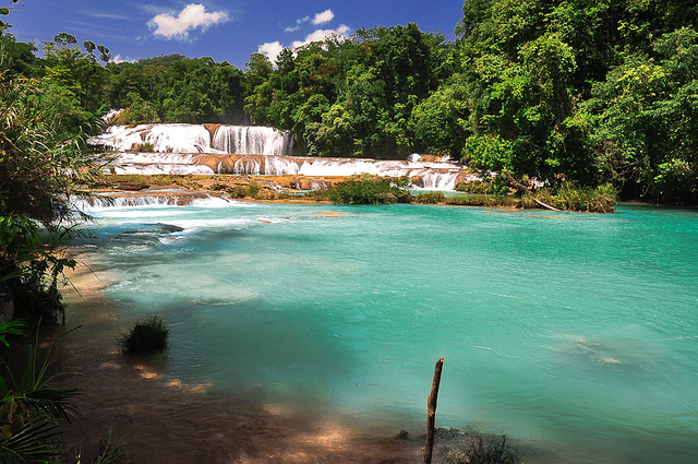 paisajes-mexico