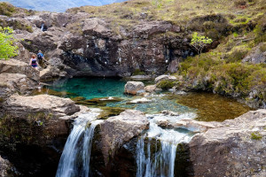 fairy-pools-skye-scotland