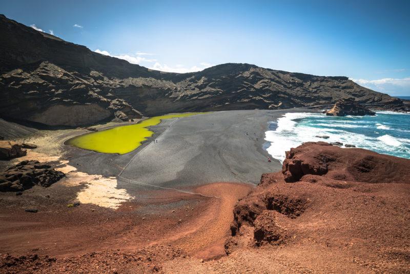 laguna-verde-canarias (2)