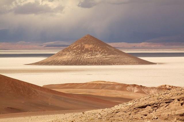 lugares-curiosos-argentina-5