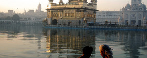 20 rincones curiosos de India que tal vez desconocías (parte 1)