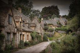 5 pueblos que bien podrían pasar por una aldea hobbit