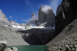 14 rincones curiosos de Chile que tal vez desconocías (Parte 2)