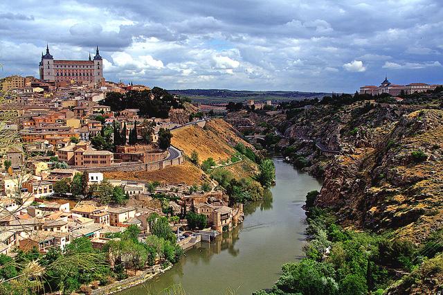 Toledo-fotos