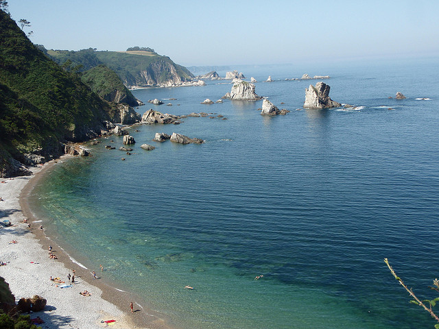 playas-mas-bonitas-espana
