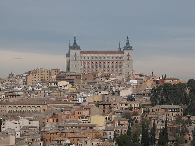 toledo-espana (1)