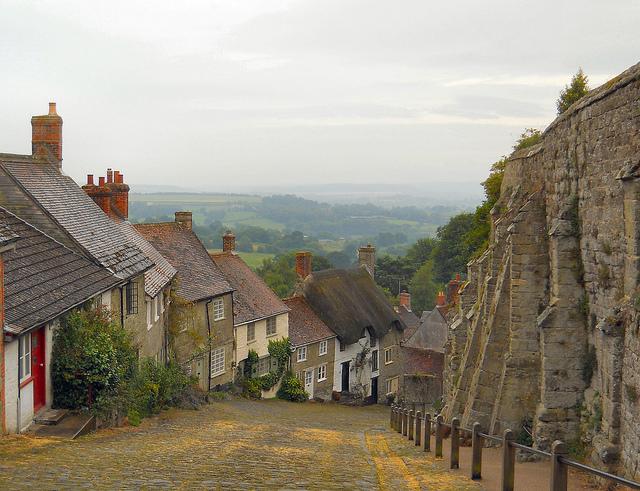 shaftesbury-gold-hill