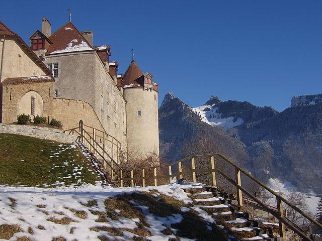 castillos-suiza