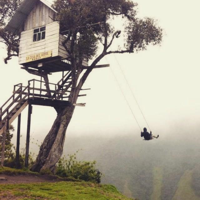 casa-del-arbol-ecuador