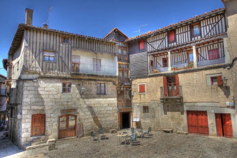 la-alberca-pueblos-medievales