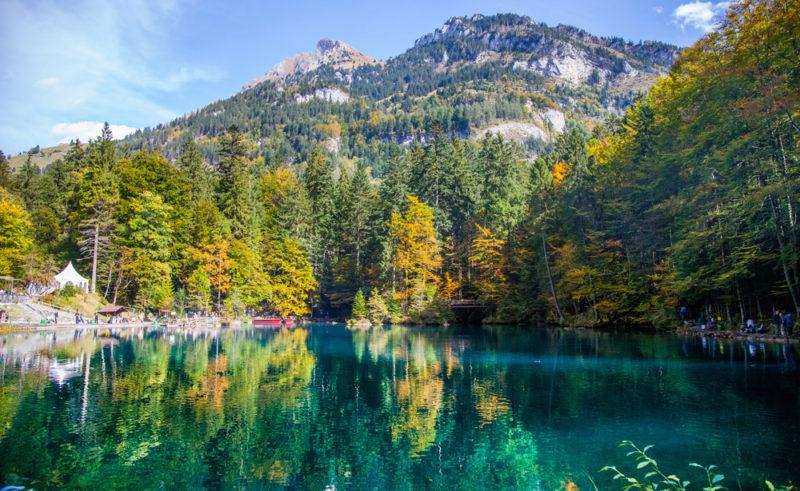 lago-suiza
