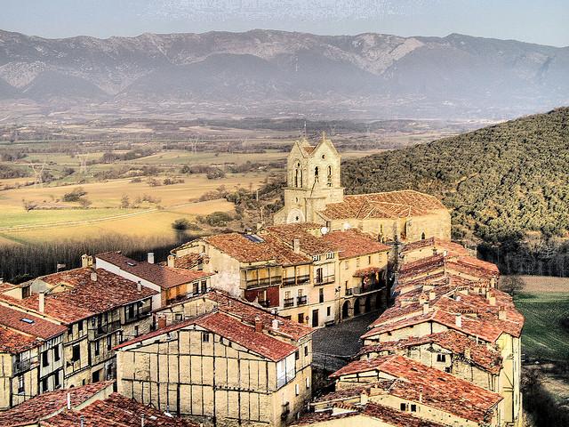 ruta-pueblos-medievales-mas-bonitos-espana-2