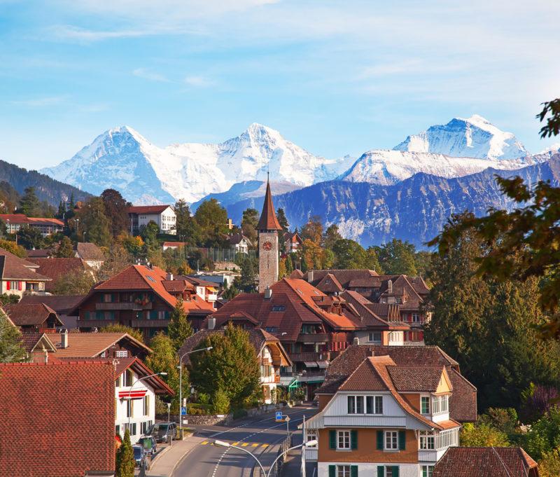 suiza-castillo