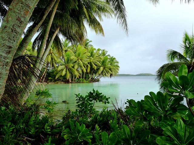 isla-perdida-naufrago-palmyra-atoll